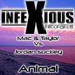 Mac Animal (Single)