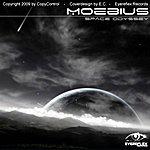Moebius Space Odyssey