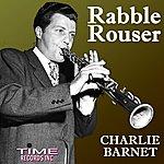 Charlie Barnet Rabble Rouser