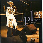 Capleton Live At Negril