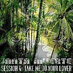 Goteki Santa Muerte Session 4: Take Me To Your Lover