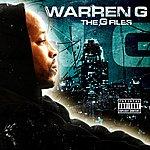 Warren G The G-Files (Parental Advisory)