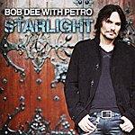 Bob Dee Starlight