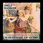 James Blackwood King Of The Gospel Singers