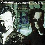Cabaret Voltaire C.O.D.E.