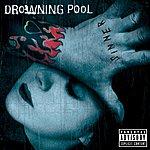 Drowning Pool Sinner (Parental Advisory)