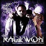 Raekwon Only Built 4 Cuban Linx 2 (Edited)