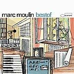 Marc Moulin Best Of