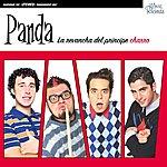 Panda La Revancha Del Principe Charro