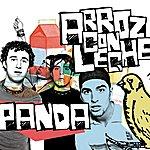 Panda Arroz Con Leche