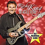 Ricky King Bis An Alle Sterne