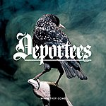 Deportees When They Come (Single)