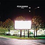 FC Kahuna Hayling (3-Track Maxi-Single)