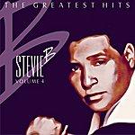 Stevie B. The Greatest Hits Volume 4
