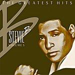Stevie B. The Greatest Hits Volume 5