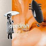 Deedrah Reload