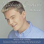 Michael English The Best Of Michael English