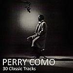 Perry Como 30 Classic Tracks