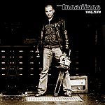 Tocadisco Toca 128.0 FM: Taken From Superstar Recordings