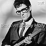 Buddy Holly Best Ever Buddy Holly Vol 2 (Digitally Remastered)