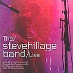 Steve Hillage The Steve Hillage Band Live