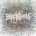 Black Hole Dead Hearts