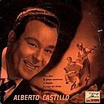 """Alberto Castillo Vintage Tango Nº 9 - Eps Collectors """"yira, Yira"""""""