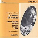 Carlo Maria Giulini Giuseppe Verdi: La Traviata