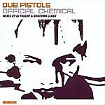 Dub Pistols Official Chemical (5-Track Maxi-Single)
