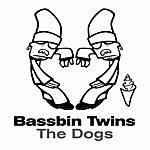 Bassbin Twins The Dogs/Gun Down