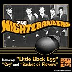 The Nightcrawlers The Nightcrawlers