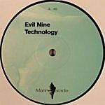 Evil Nine Technology (Single)