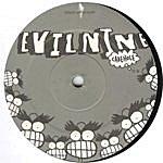 Evil Nine Cakehole (Single)