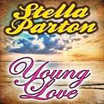 Stella Parton Young Love