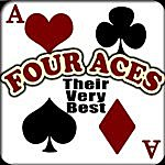 The Four Aces Their Very Best