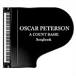 Oscar Peterson A Count Basie Songbook