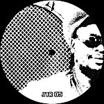 Afrikan Simba Power In The Word Ep