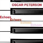 Oscar Peterson Echoes