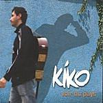 Kiko Voir Du Pays