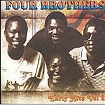 The Four Brothers Band Early Hits Volume 2
