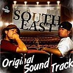 Southeast Original Sound Track