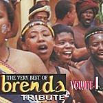 Tribute The Very Best Of Brenda - Vol. 1