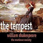 William Shakespeare The Tempest By William Shakespeare
