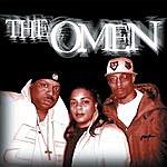 Omen It's Our World (6-Track Maxi-Single)