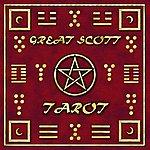 Great Scott Tarot