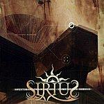Sirius Spectral Transition - Dimension Sirius