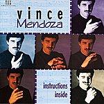 Vince Mendoza Instructions Inside