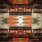 Crystal Method Vegas - (10th Anniversary Edition)