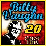 Billy Vaughn 20 Great Hits