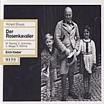 Erich Kleiber Richard Strauss: Der Rosenkavalier